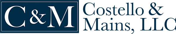 Costello & Mains, LLC - employment law
